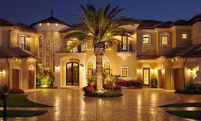 New Home Henderson Nevada